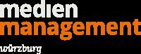 Medienmanagement Würzburg