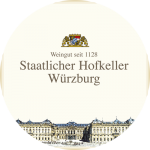 Events Hofgarten Weinfest