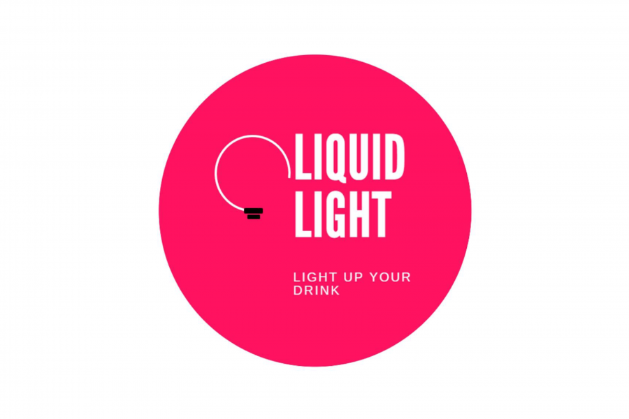 LIQUID LIGHT